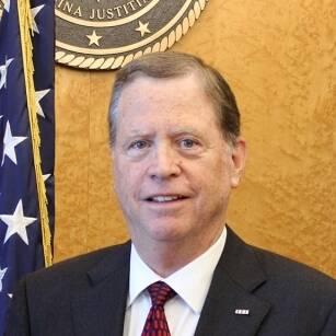 Robert S. Brewer Jr