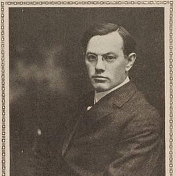 Robert Thurston Kent