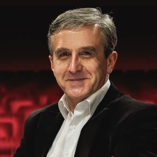 Robert Veljanovski