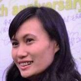 Rosanda Mok Ka-han