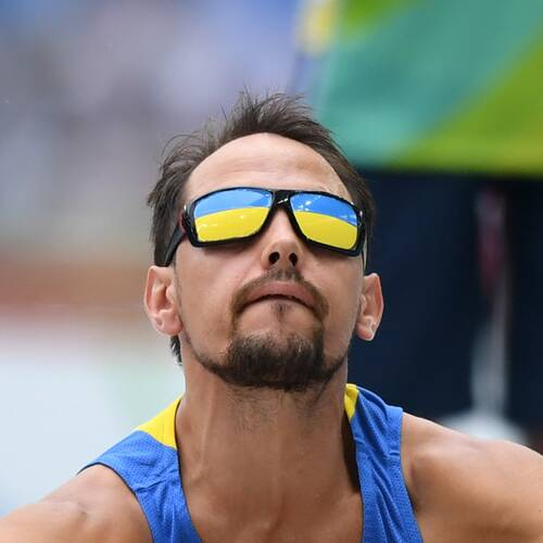 Ruslan Katyshev