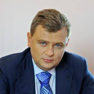Ruslan Tarpan