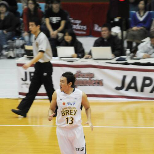 Ryūzō Anzai