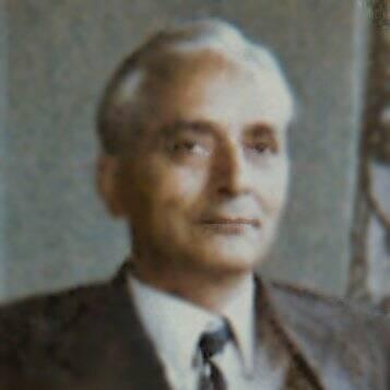 S.L. Sadhu