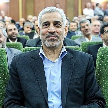 Sadeq Khalilian
