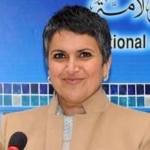 Safa Al Hashem