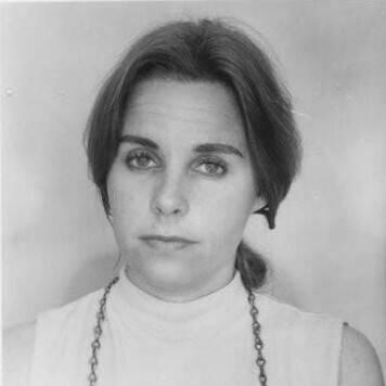 Sally Rowley