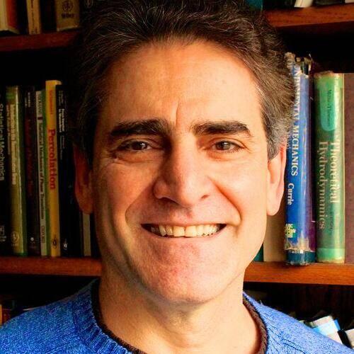 Salvatore Torquato