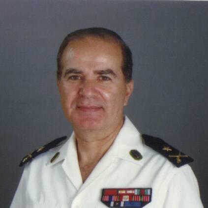 Samir El-Khadem
