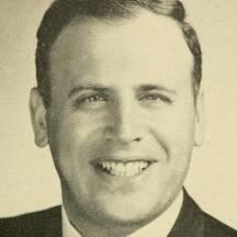 Samuel Zoll