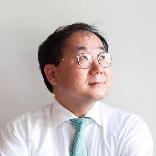 Sang-Min Whang