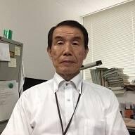 Seiji Shinkai