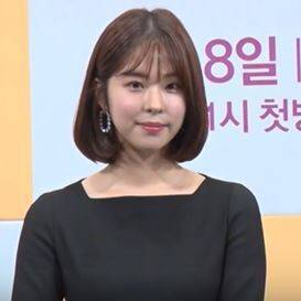 Seo Eun-soo