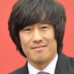 Seo Jung-won