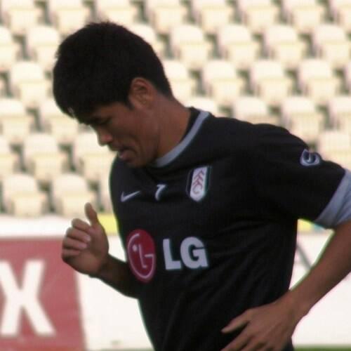 Seol Ki-hyeon