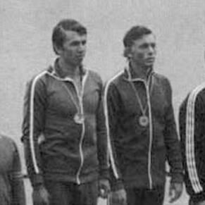 Serhei Petrenko