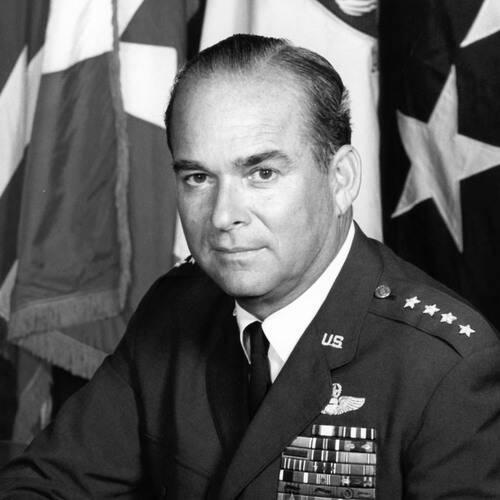 Seth J. McKee