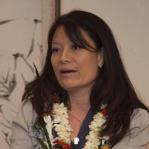 Sharon Har