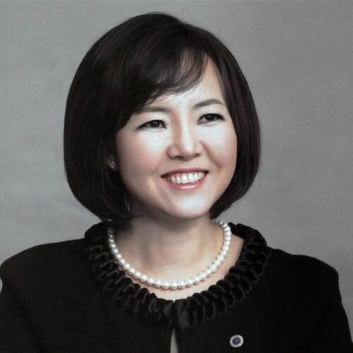 Shim Hwa-jin
