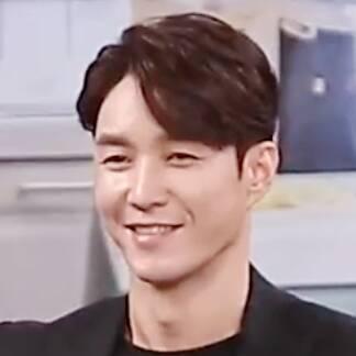Shim Hyeong-tak
