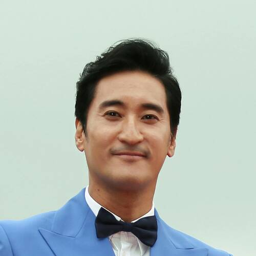 Shin Hyun-jun