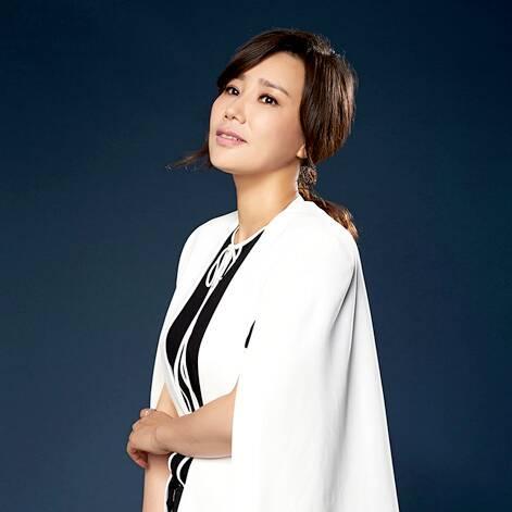 Shin Young-sook