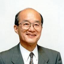 Shinya Izumi