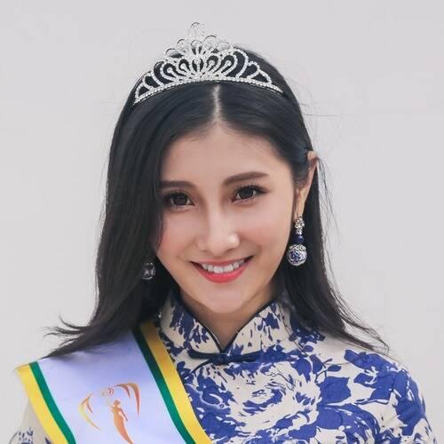 Sham Yen Yi