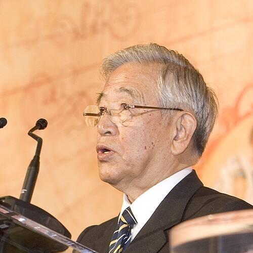 Shōichirō Toyoda