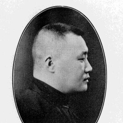 Shu-tian Li