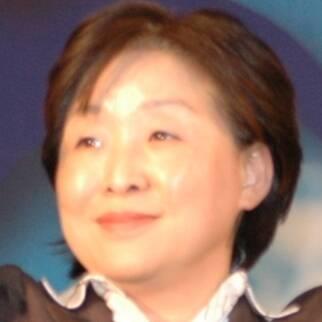 Sim Sang-jung