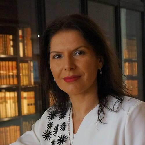 Sofija Trenčovska