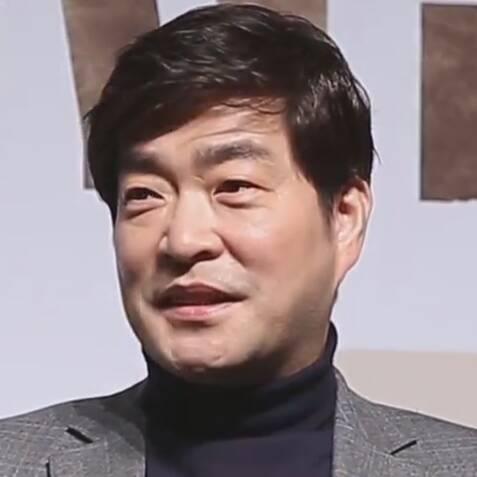 Son Hyeon-ju