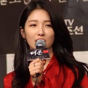 Son Ji-hyun