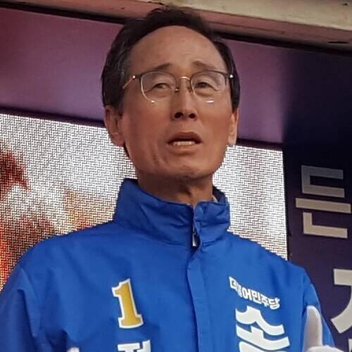 Song Ha-jin