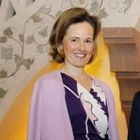 Sophie, Hereditary Princess of Liechtenstein