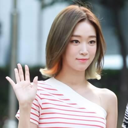 Kim Soya