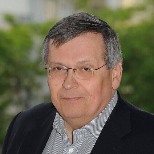 Stefanos Manos