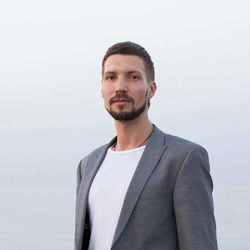 Stepan Ryabchenko