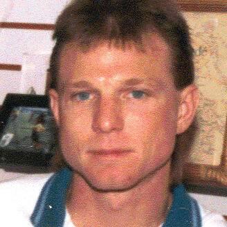 Steve Trittschuh