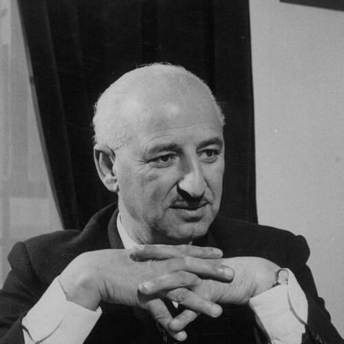 Sulayman al-Nabulsi