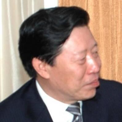 Sun Jiazheng