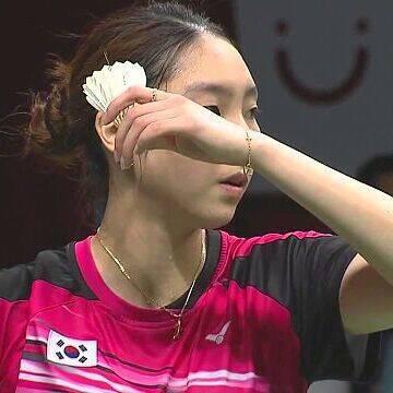 Sung Ji-hyun