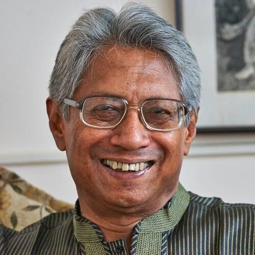 Sushanta Kumar Dattagupta
