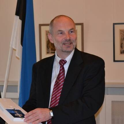 Sven Jürgenson