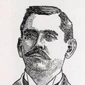 Sydney Emanuel Mudd I