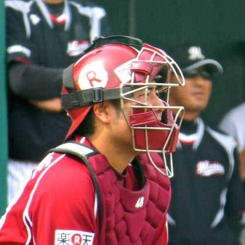Tadashi Ishimine