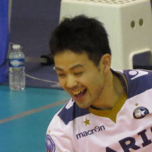 Taichirō Koga