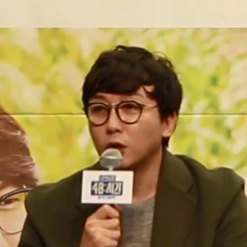 Tak Jae-hun
