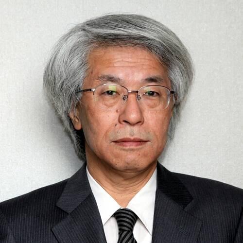 Takao Kondō